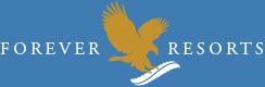 newsletter footer logo
