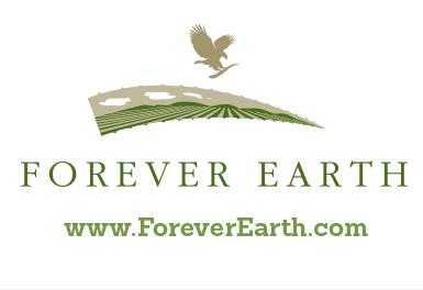 Forever Earth