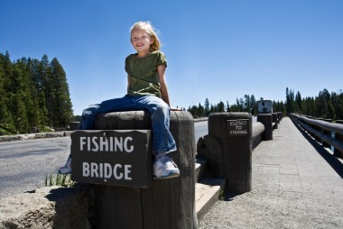 National Parks to Visit with Your Kids this Summer