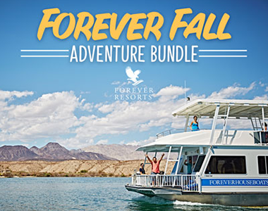 adventure bundle