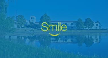 Smile Spotlight: Congratulations New VPs