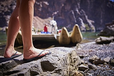 How To Plan For An Outdoor Summer Vacation