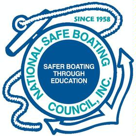 National Safe Boating Council