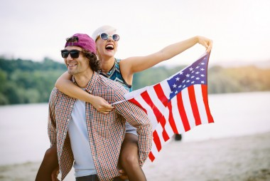 Best Outdoor Fourth of July Vacations