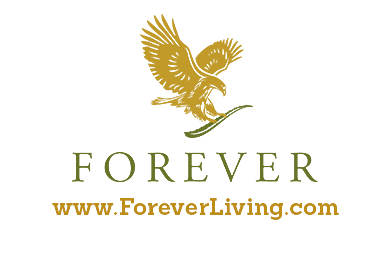 About Forever Resorts Forever Resorts