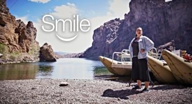 Smile Spotlight: Jodi Cabigas