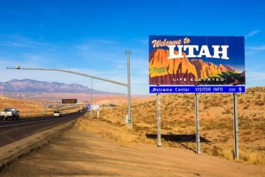 Best Summer Vacation Spots: Southern Utah
